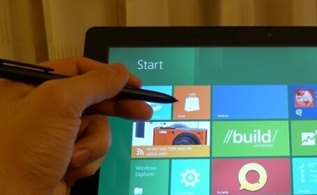 Windows 8 App Store - 5