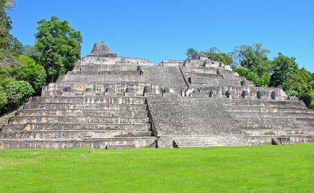 templu mayas