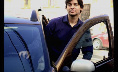 Mircea Tomescu