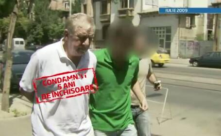Sentinta fara precedent pentru medicii implicati in scandalul Sabyc. Pedepsele insumate - 26 de ani