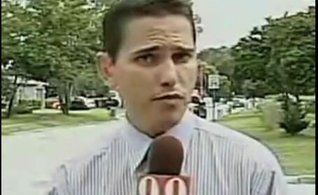Gustavo Almadovar