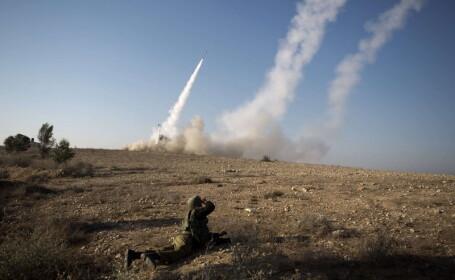 Fasia Gaza - 9