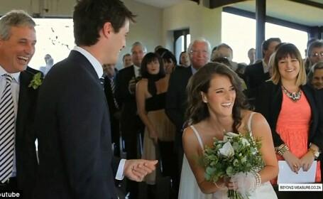 nunta Africa de Sud