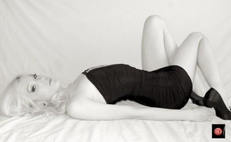 Kara Nichols 2