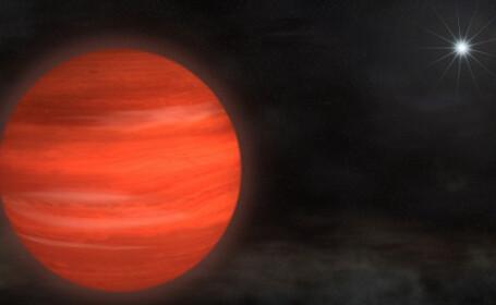 planeta, Super Jupiter