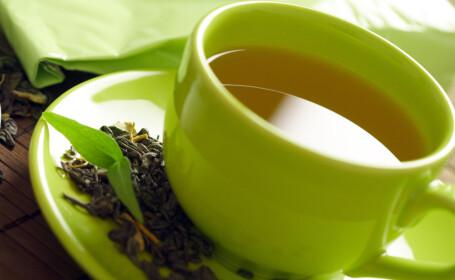 Obsesia unei femei pentru ceai a trimis-o la spital. Medicii au fost uimiti de ce au descoperit