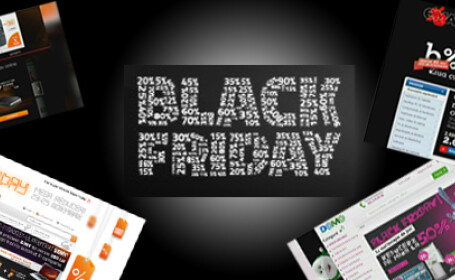 cover black friday