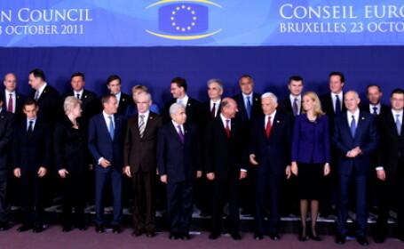 Summit UE