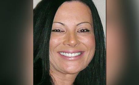 O femeie a agonizat un an si a murit dupa ce si-a vopsit parul cu cel mai popular produs din lume