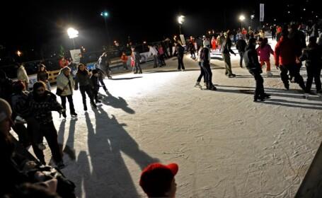 Zilele de 24 si 31 decembrie 2012 au fost declarate de Guvern drept zile libere