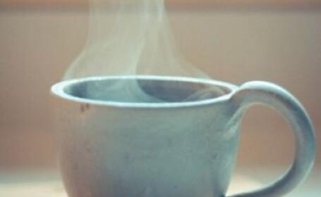 Ce s-a intamplat cu femeia care a batut aproape toata viata echivalentul a 100 de cani de ceai pe zi