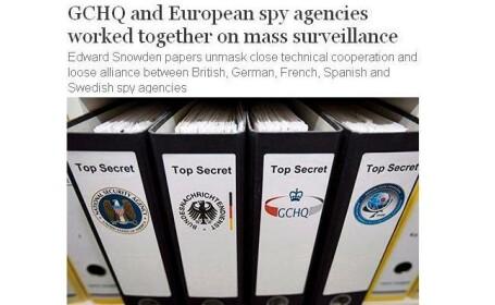 guardian servicii secrete