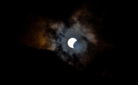 eclipsa hibrid - 3