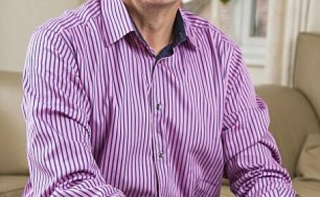Andy Nichol