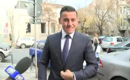 Scandalul evaziunii de 50 de mil. de euro. Cel mai bogat om de afaceri din Prahova, audiat la DNA