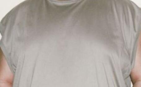 Un britanic a slabit 107 kilograme de teama ca va muri in somn. Cum arata acum barbatul. FOTO