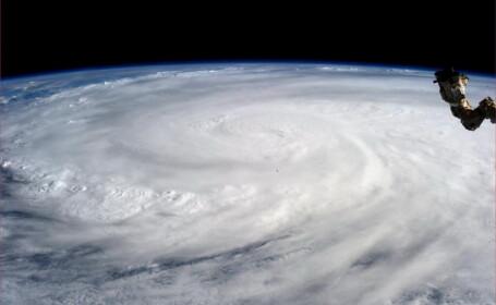 Cel mai violent taifun al anului este asteptat sa loveasca Vietnamul. Peste 600.000 de evacuati