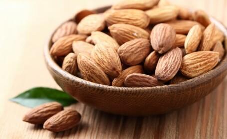 7 alimente care iti vor imbunatati viata sexuala