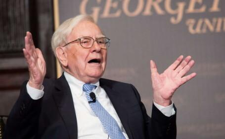 Miliarde de dolari s-au evaporat de pe burse. Câți bani au pierdut cei mai bogați oameni ai lumii