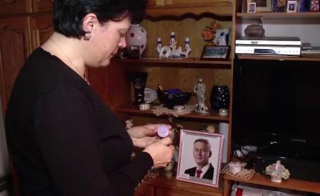 Raspunsul primit de rude dupa ce un barbat a murit cu zile pentru ca ambulanta a venit fara medic