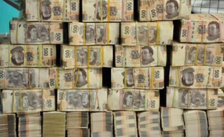 Fiul unui temut traficant de droguri mexican, arestat de politie. Se lauda pe Twitter cu luxul sau