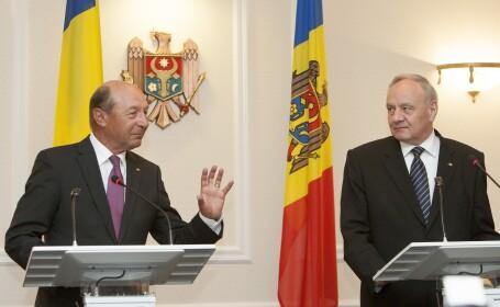 Presedinte CE: UE va semna Acordul de asociere cu Republica Moldova pe 27 iunie