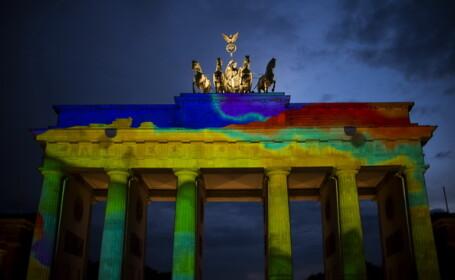 Cea mai mare putere a Europei ne face dreptate in UE. Decizia Germaniei legata de romani