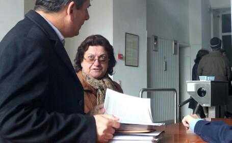 Doinita Basescu
