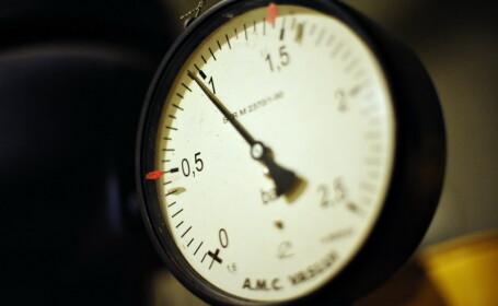 Pretul gazelor pentru populatie ar putea creste cu 7% in acest an. Data la care ar putea fi operata majorarea