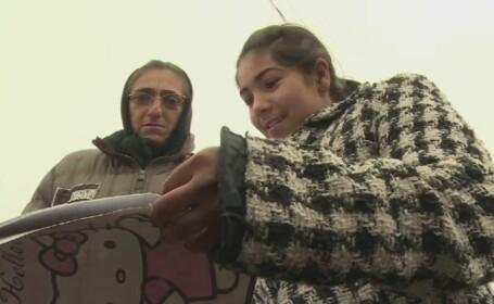 In tara licitatiilor si contestatiilor, 10000 de copii sarmani din Prahova asteapta inca dupa rechizitele gratuite de la stat