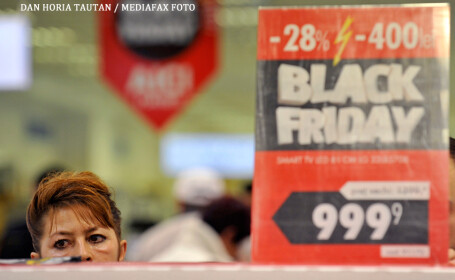 reduceri Black Friday 2014