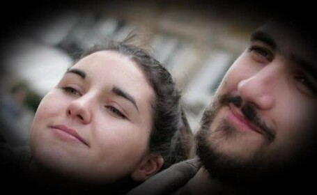 Cuplurile pe care moartea le-a despartit in tragedia de la Colectiv. \