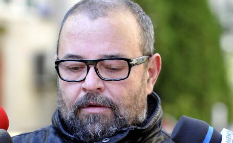 Motivarea Tribunalului Bucuresti: Piedone a incercat sa scape de arest sustinand ca are probleme cu inima