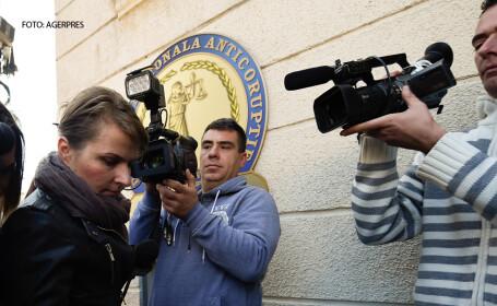 Curtea Militara de Apel a admis contestatia unuia dintre pomperii care au \