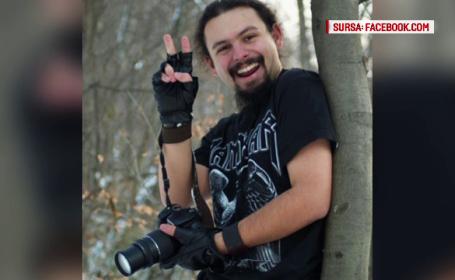 Incendiul din Colectiv. Numarul mortilor a ajuns la 47. Liviu Zaharescu era internat in Spitalul de Arsi
