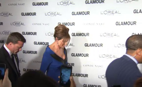 gala Glamour