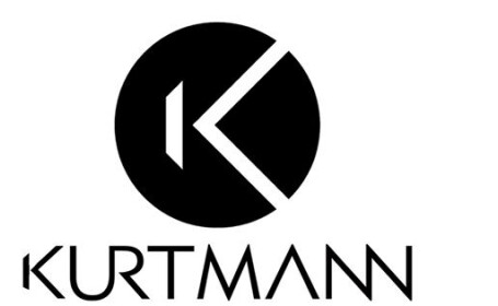 kurtmann.ro Black Friday