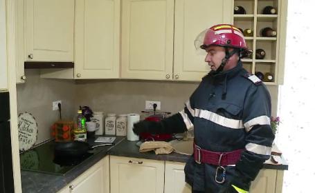 sfaturi pompieri