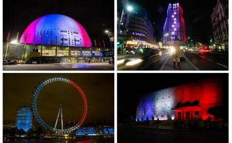 omagiu Paris