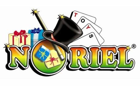 noriel.ro black friday