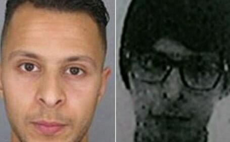 Unde s-a ascuns unul dintre cei mai vanati teroristi, dupa atentatul din Paris. Ce au gasit politistii in locuinta sa