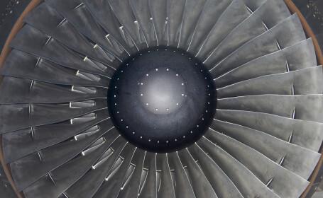 Alerta cu bomba la o fabrica Airbus. Un pachet suspect a fost descoperit intr-un avion A330 ce urma sa fie asamblat
