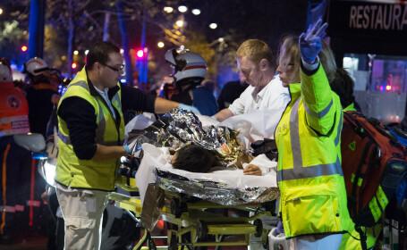 atac Paris Bataclan