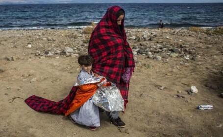 refugiata