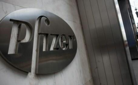 Pfizer preia Allergan, in cea mai mare tranzactie din 2015: 160 miliarde dolari