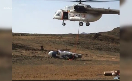 elicopter moldovenesc prabusit