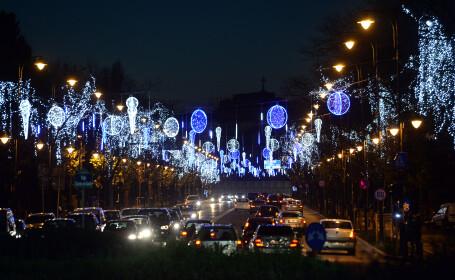 luminite capitala