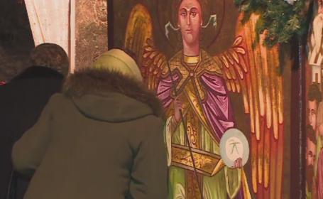 Traditii si superstitii in ziua Sfantului Andrei. Ce obisnuiesc sa faca romanii in aceasta noapte