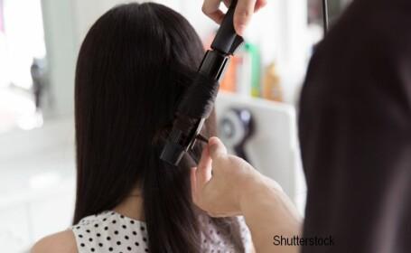 O femeie din China nu s-a mai tuns de 18 ani. La ce lungime a ajuns parul ei VIDEO