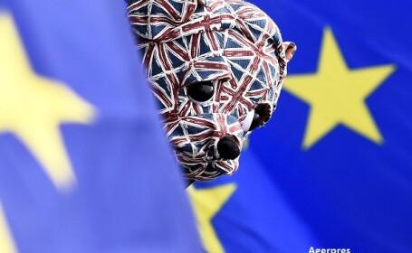 Previziuni controversate pentru 2017: Marea Britanie ramane in UE, iar China devine liderul lumii